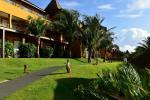 Pestana Bahia Lodge Hotel Picture 5