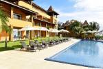 Pestana Bahia Lodge Hotel Picture 6