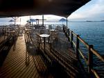 Sol Victoria Marina Hotel Picture 0