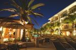 Vero Beach Hotel & Spa A Kimpton Hotel Picture 2