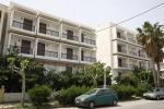 Olga Aparthotel Picture 0