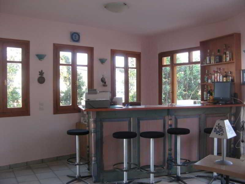 Holidays at Romantica Apartments in Koutouloufari, Hersonissos