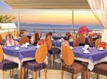 Olympion Sunset Hotel Picture 2