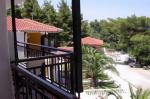 Kassandra Bay Village Resort Picture 2