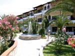 Ioli Village Hotel Picture 3