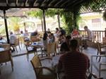 Ioli Village Hotel Picture 5