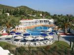 Ioli Village Hotel Picture 10