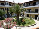 Ioli Village Hotel Picture 11