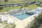 Holidays at E Hotel and Spa in Pervolia, Larnaca