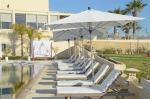 E Hotel and Spa Picture 2