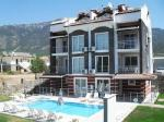 Hisaronu Luxury Apartments Picture 0