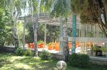 Strandzha Hotel Picture 13