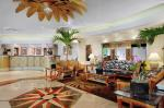Ramada Plaza Waikiki Hotel Picture 6
