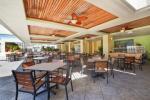 Holiday Inn Waikiki Beachcomber Resort Picture 3