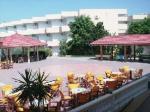 Fantasy Hotel Picture 3