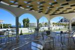 Kolymbia Bay Art Hotel - Adults Only Picture 6