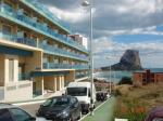 Residencial Nova Calpe Apartments Picture 2