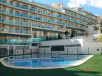 Residencial Nova Calpe Apartments Picture 13