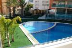 Residencial Nova Calpe Apartments Picture 3