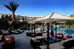 Holidays at Russelior Hotel and Spa in Hammamet Yasmine, Tunisia