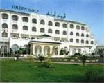 Green Golf Hotel Picture 3