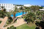 Holidays at Palm Beach Club Hammamet Hotel in Hammamet, Tunisia