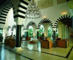 Thalassa Shalimar Hotel Picture 7