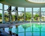 Thalassa Mahdia Hotel Picture 2