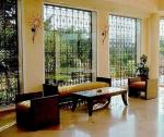 Thalassa Mahdia Hotel Picture 4