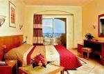 Thalassa Mahdia Hotel Picture 5