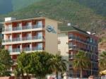 Kleopatra Balik Hotel Picture 0