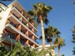 Holidays at Kleopatra Balik Hotel in Alanya, Antalya Region
