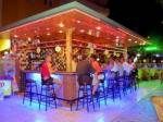 Kleopatra Balik Hotel Picture 2