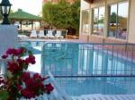 Kleopatra Balik Hotel Picture 4