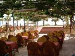 Kleopatra Balik Hotel Picture 5