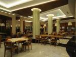 Sentido Gold Island Resort Hotel Picture 4