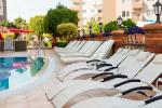 Smartline Sunpark Aramis Hotel Picture 0