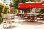 Smartline Sunpark Aramis Hotel Picture 4