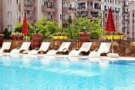 Smartline Sunpark Aramis Hotel Picture 7