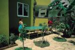 Atak Apartments Picture 11