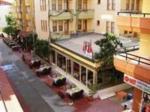 Kleopatra Bavyera Hotel Picture 0