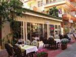 Kleopatra Bavyera Hotel Picture 2