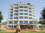 Venessa Beach Hotel Picture 0