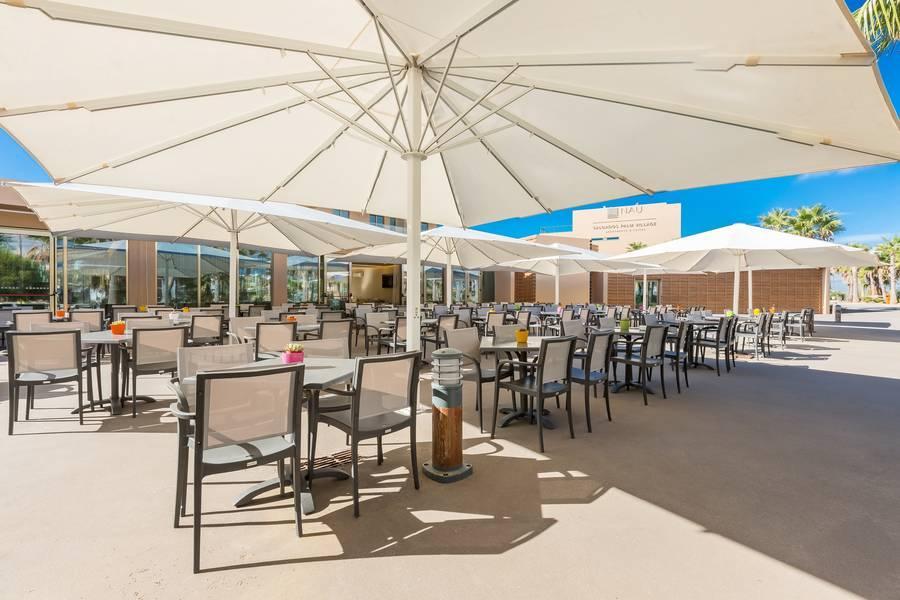 House With Pools Salgados Palm Village Suites Albufeira Algarve Portugal