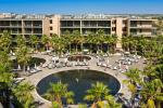 Holidays at Salgados Palm Village Suites in Albufeira, Algarve