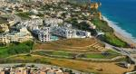 Belmar Spa and Beach Resort Picture 5