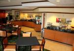 Fairfield Inn & Suites Universal Picture 9