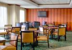Fairfield Inn & Suites Universal Picture 10