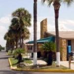 Knights Inn Orlando Maingate Picture 14