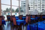 Design Suites At Castle Beach Hotel Picture 11